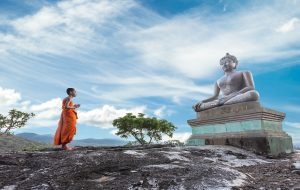 buddhism-1782432_1920-300x190